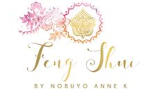 Nobuyo Anne K